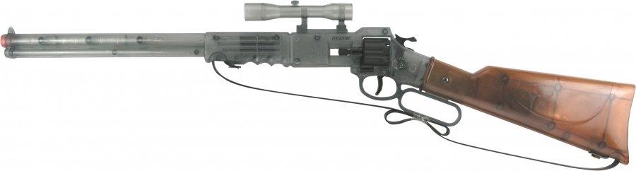 Продажа Игрушечного оружия