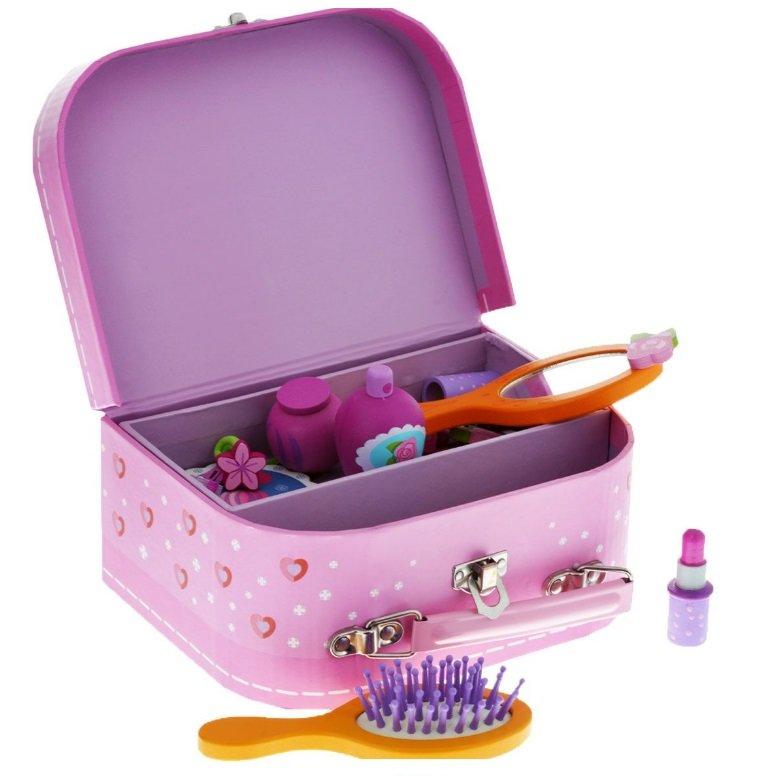 Интернет-магазин подарков для девочек 164