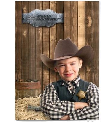 Каталог оружия игрушек для детей Edison Giocatoli
