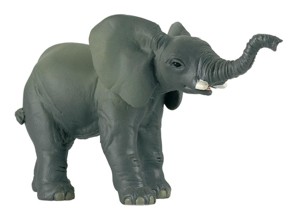 картинки предметов слон отец