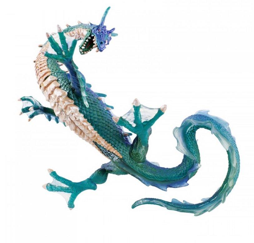Картинки детской игрушки дракона что мореза