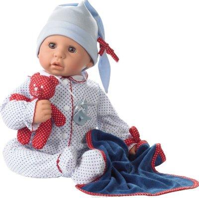 Куклы пупсы негрры