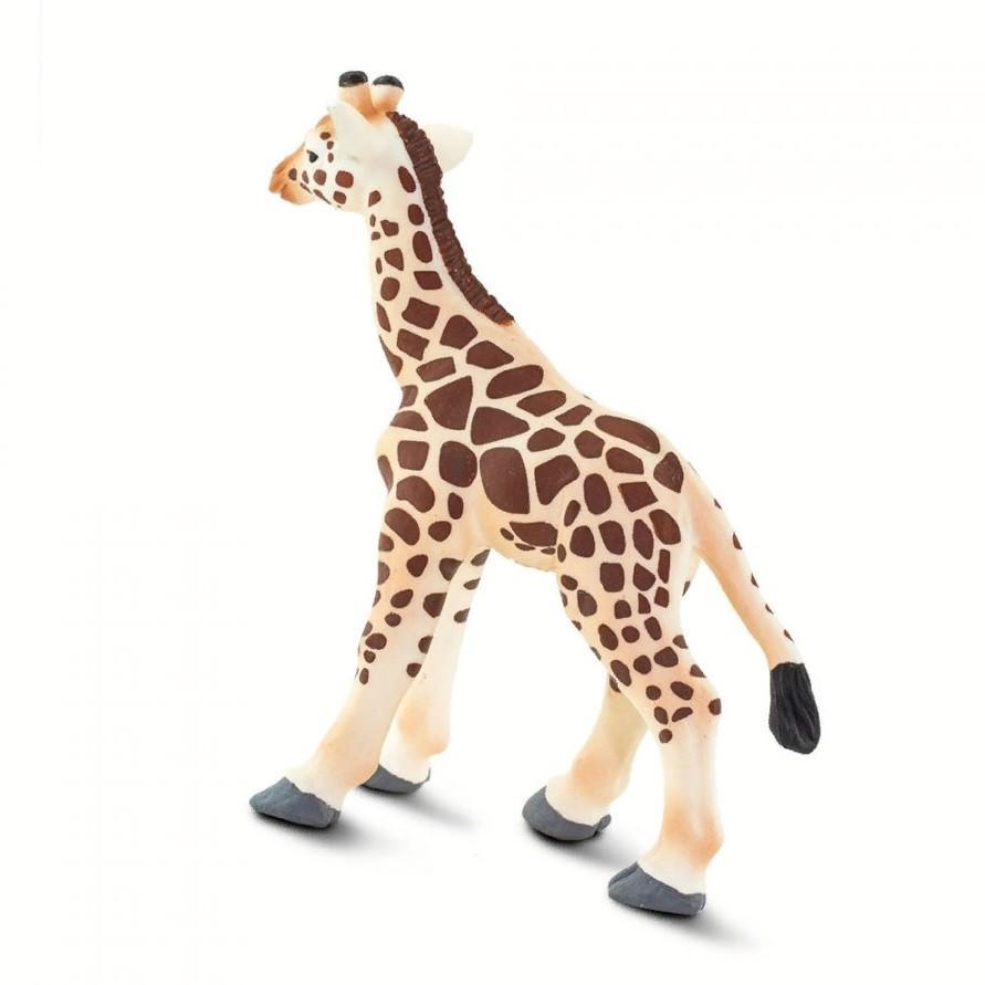 Картинки игрушечные жирафы