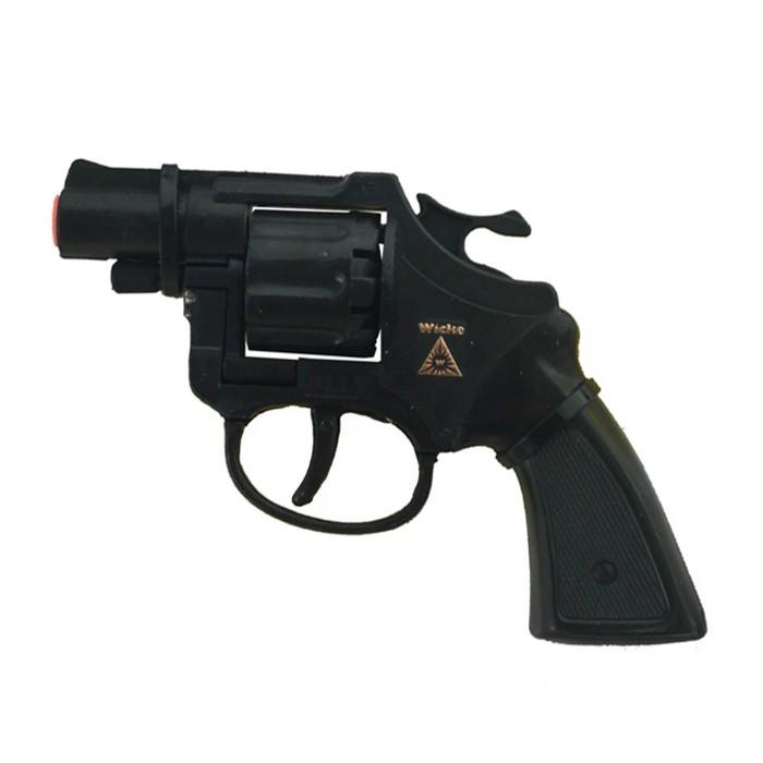 игрушечные револьверы картинки комфортабельный салон улучшенная