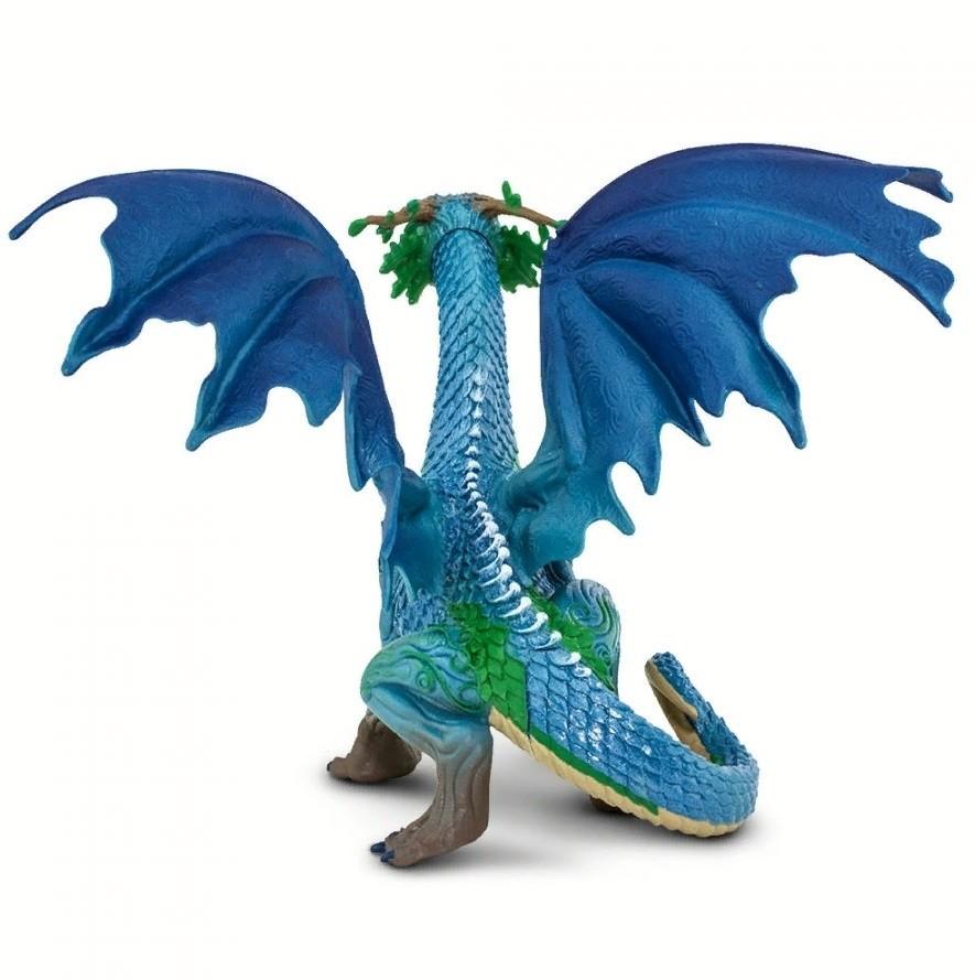 дракон игрушка картинки для