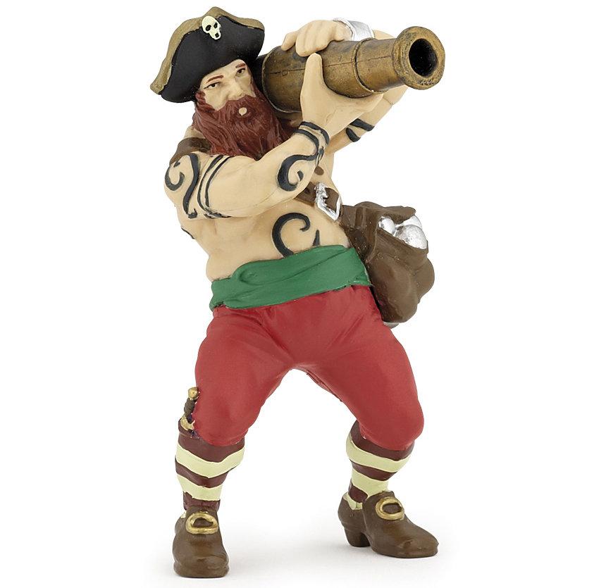 Пираты картинки игрушки