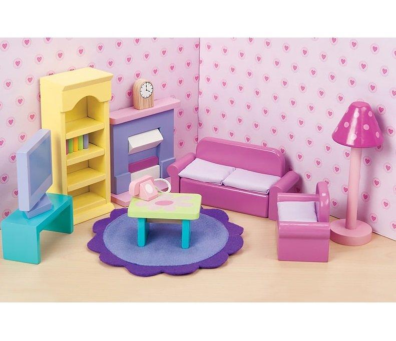 картинки игрушечных комнат настоящее время точные