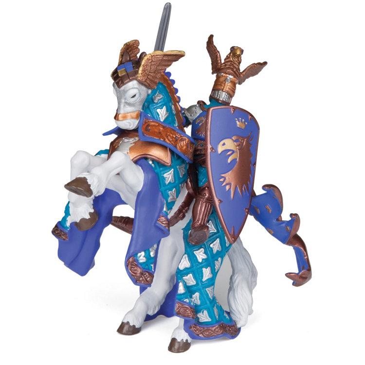 смотреть рыцари игрушки картинки мастерам