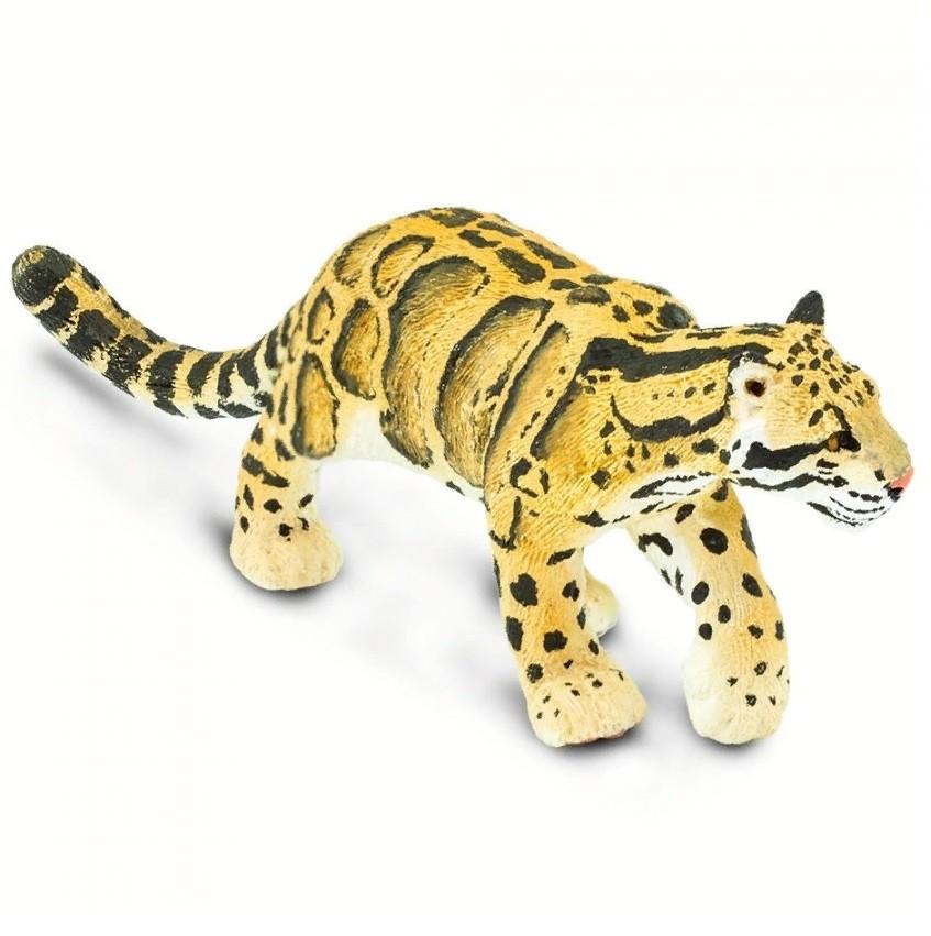 Картинки диких кошек игрушки