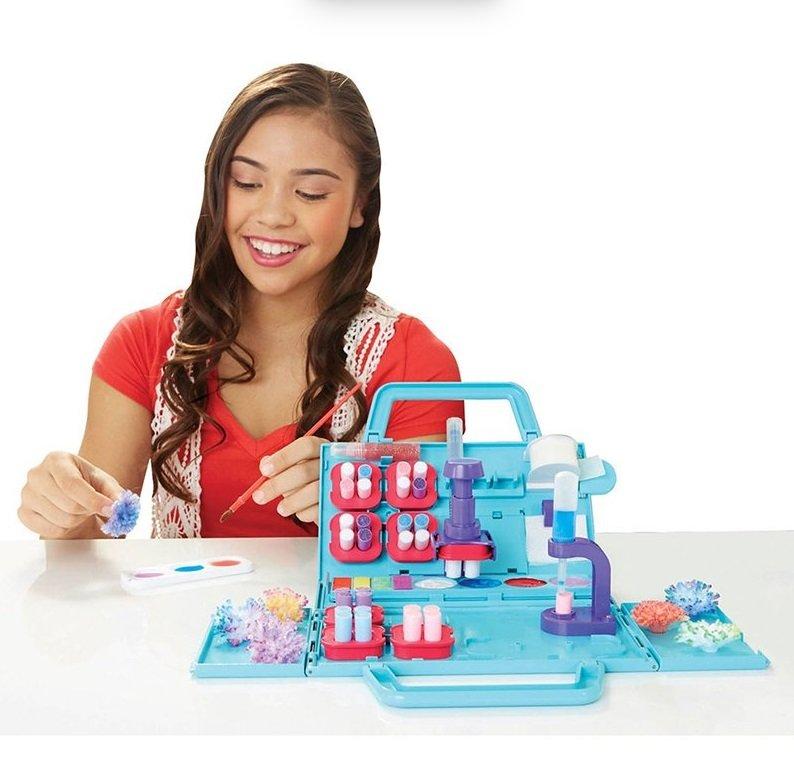 imaginative toys case study