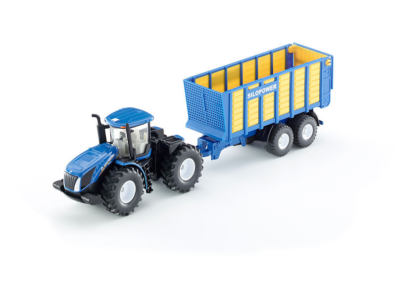 картинки тракторов набор тракторах с прицепами развлечения для