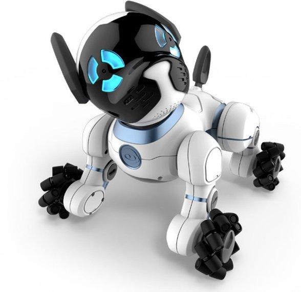 робот фото игрушка