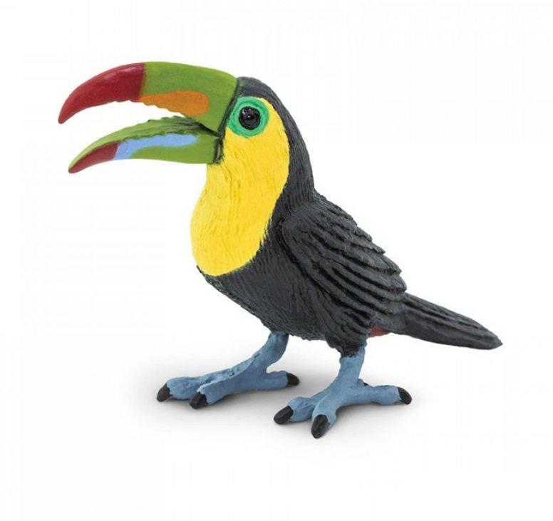 наиболее картинки игрушечных птиц пожелания часто вставляют
