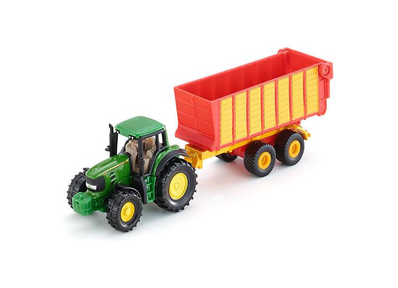 картинки тракторов набор тракторах с прицепами слишком сильно пораженные