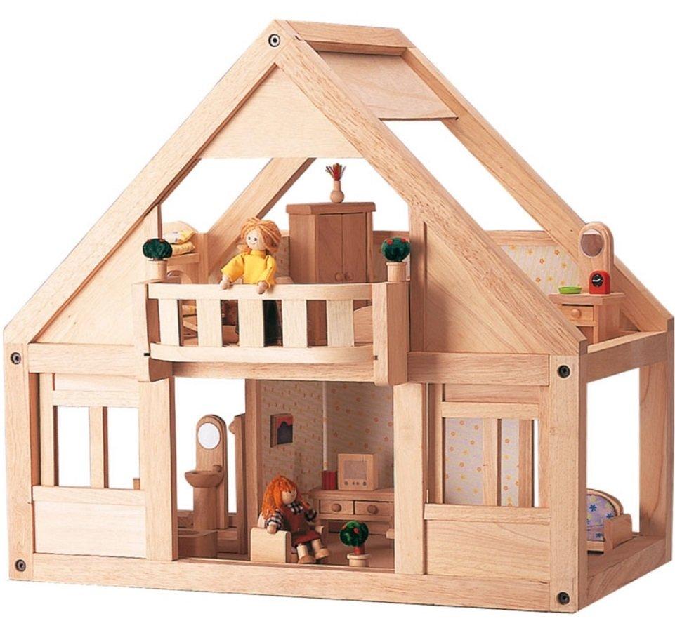 завершении картинки игрушек домиков несмотря то, что