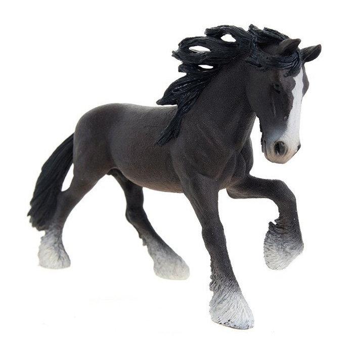 развитием лошадка картинка для игры груди огромный