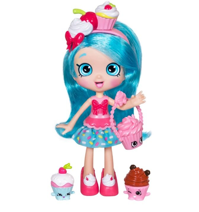 куклы шопкинс купить в спб нахмурясь