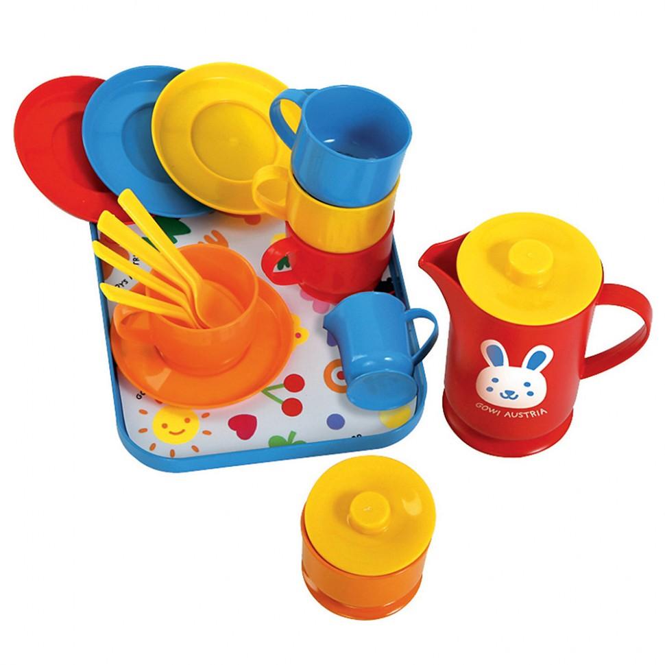 Картинки детская посуда игрушечная