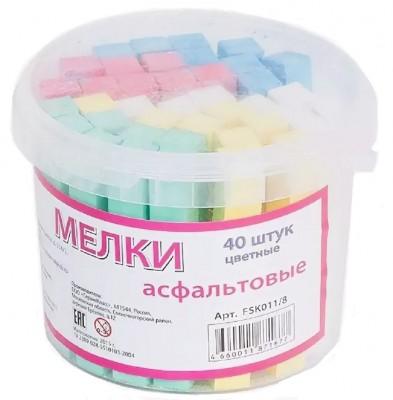 краски фломастеры карандаши раскраски купить в интернет