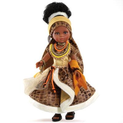 Куклы негры для девочек