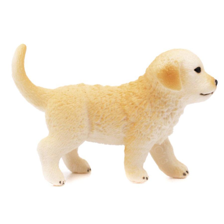 Картинки игрушками животными