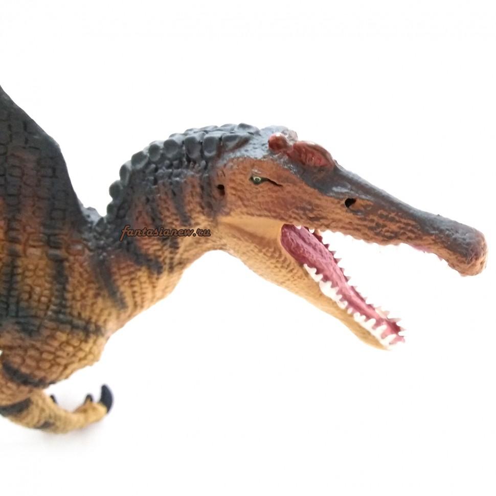 Картинки спинозавра игрушки